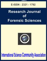 FORENSIC_SCI